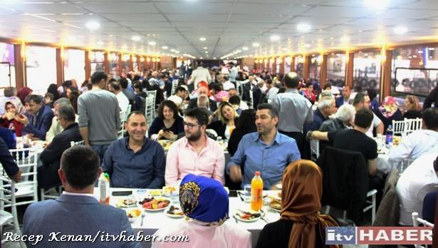 Bogaz_cankiri_cerdeb_cerkes_iftar_erol_ (16)