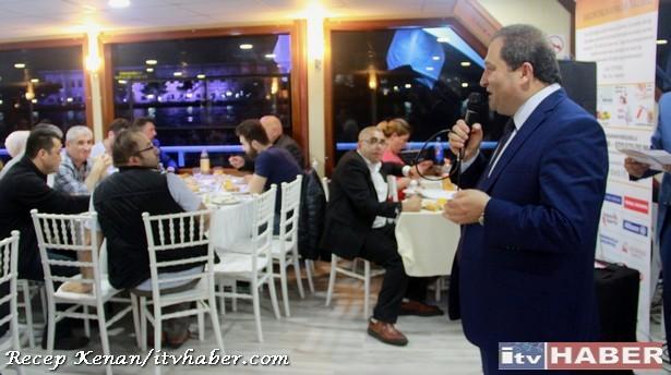 Bogaz_cankiri_cerdeb_cerkes_iftar_erol_ (48)