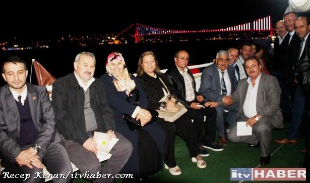 Bogaz_cankiri_cerdeb_cerkes_iftar_erol_ (90)