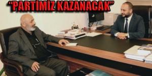 Ak _Atasehir_turan