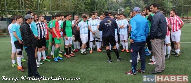askin_futbol_kimili (16)