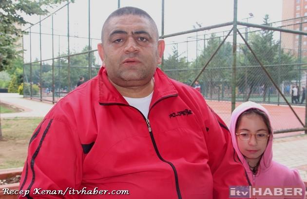 askin_futbol_kimili (42)