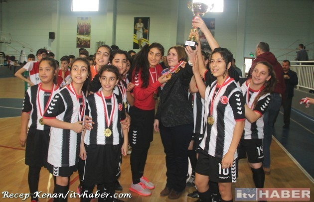 atasehir_futsal_sampiyona (21)
