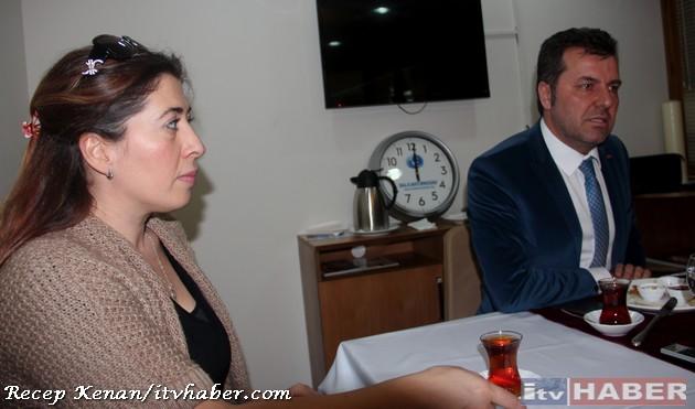 atasehir_selin_gida_restaurant (10)