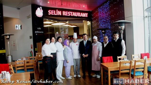 atasehir_selin_gida_restaurant (19)