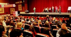atasehir_tiyatro_festival