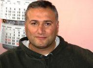 Murat Ülkü 'Ataşehir, Kadın Futbolunda Marka'
