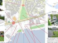 Meydanı Yayalaşacak Beşiktaş'ta 'Dönüşüm'de Başlıyor