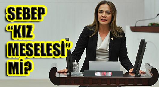 """'SAĞLIK'TA ŞİDDETİN SEBEBİ: """"KIZ MESELESİ!"""""""