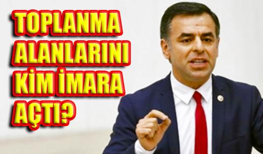 HAKKARİ VE ŞIRNAK'TAN ÖNCE DEPREM BÖLGELERİNE BAKIN
