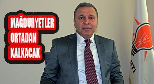 M.CEVAT ARZIK 'TRANSFER CAZİP HALE GETİRİLİYOR'