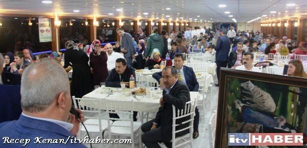Bogaz_cankiri_cerdeb_cerkes_iftar_erol_ (60)