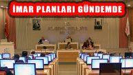 İBB Meclisi'ndeki İmar Görüşmesi Ataşehir Gündeminde