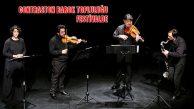 Ataşehir MSKM Macaristan'dan Müzisyenleri Ağırladı