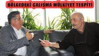 Abdullah Der, 'İstanbul'a Hizmet Nasılmış Görecekler'