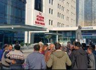 Ataşehir Belediyesi 'Güvenlik Soruşturması' Açıklaması