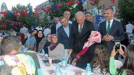 Başkan Uysal: 'Ataşehir'in İmar Sorununu Yakından Takip Ediyorum'