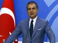 Erdoğan AK Parti'nin Yeni MYK Üyelerini Belirledi
