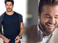 Araplar Markalarına Türk Oyuncuların İsimlerini Veriyor