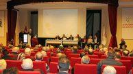 Yenisahra ve Barbaros İmar Planları Bilgilendirme Toplantısı