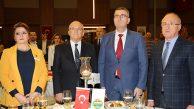 Kastamonulular Ataşehir'de Şerife Bacı için Buluştu