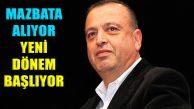 Ataşehir Belediyesi'nde Battal İlgezdi Özlemi Bitiyor