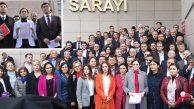 Ekrem İmamoğlu'nun Mazbatası İçin Seçim Kuruluna Dilekçe