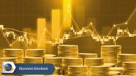 Piyasalar Siyasi Gelişmelere Paralel Hareket Ediyor