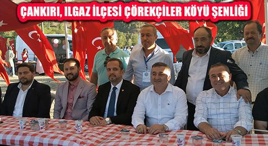 Murat Kenan, 'İstanbul'da Bir Araya Gelemiyoruz!'