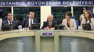 Kılıçdaroğlu: 'Geçmişten Ders Çıkarmamız Lazım'