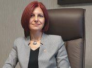 'Türkiye'de Kadına Şiddet ve Kadın Cinayetleri Önlenemiyor'