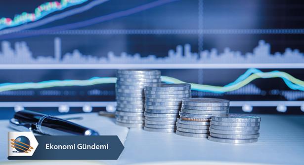 MTM Raporuyla Kasım Ayı Ekonomi Karnesi Açıklandı!