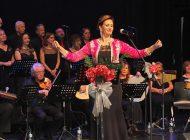 Altıyol Türk Müziği Topluluğundan Muhteşem Konser