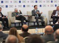 İBB Başkanı İmamoğlu, 'İBB İzin Vermedi, Kaçak Cami Yaptık'