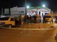 Çankırı'da Yaşanan Silahlı Kavgada 1 Ölü, 3 Yaralı