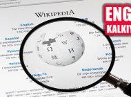 Türkiye'de Wikipedia Engeli Kalktı Erişime Açılması Bekleniyor