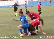 Ataşehir Belediye Spor 13. Haftayı 3 Puanla Kapattı