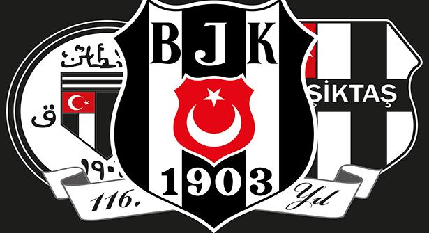 Beşiktaş JK Yönetiminden TFF Yyöneticilerine Mesaj