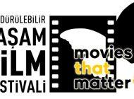 Sürdürülebilir Yaşam Film Günleri 10 Şehirde Başlıyor