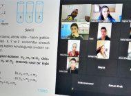 Ataşehir Belediyesi'nden Öğrencilere Online Eğitim Desteği