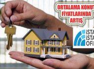 Mart Ayında Konut Satışında Artış Sadece Ataşehir ve Tuzlada