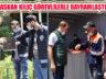 Belediye Başkanı Ali Kılıç Maltepelilerle Bayramlaştı