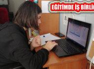 Maltepe Belediyesi'nden Küçükkuyu İle Eğitim Seferberliği