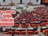 TBMM'de, CHP ve HDP'den Üç İsmin Milletvekilliği Düşürüldü