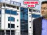 Ali Babacan DEVA Partisi Genel Merkezini Açtı