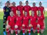 Kadın A Milli Futbol Takımı Hazırlık Aday Kadrosu Açıklandı