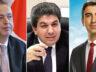 Sonar Anketinde İstanbul'un İlçe Belediye Başkanı Belirlendi