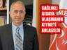 İstanbul Çatalca'da Tarıma Değer Katan Üniversite!