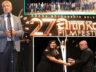 Adana Altın Koza Ödülleri 27. Kez Sahiplerini Buldu!