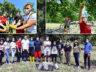 İyilik Bulaşıcıdır: Hayırsever Vatandaş Bahçesindeki Meyveleri Bağışladı
